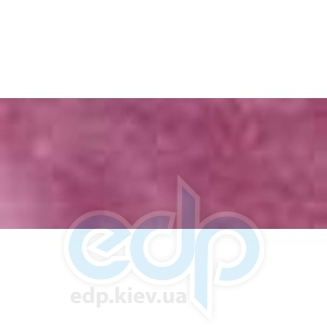 NoUBA Лак для ногтей NоUBA -  Polish Mini №456