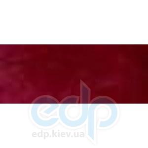 NoUBA Лак для ногтей NоUBA -  Polish Mini №461