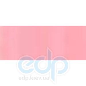 NoUBA Лак для ногтей NоUBA -  Polish Mini №462
