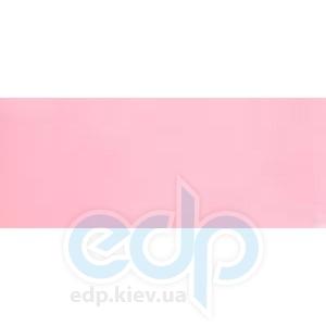 NoUBA Лак для ногтей NоUBA -  Polish Mini №464