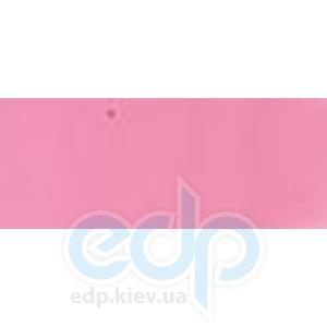 NoUBA Лак для ногтей NоUBA -  Polish Mini №465
