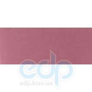 NoUBA Лак для ногтей NоUBA -  Polish Mini №477