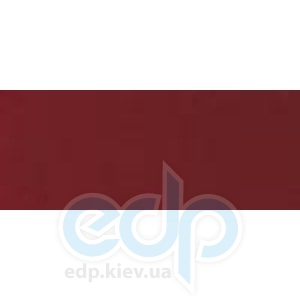 NoUBA Лак для ногтей NоUBA -  Polish Mini №478