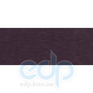 NoUBA Лак для ногтей NоUBA -  Polish Mini №479