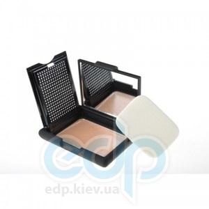 Пудра матирующая с UV-фильтром NoUBA -  Noubamat №44