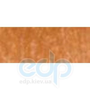 Пудра-румяна компактные NoUBA -  Earth Powder №5