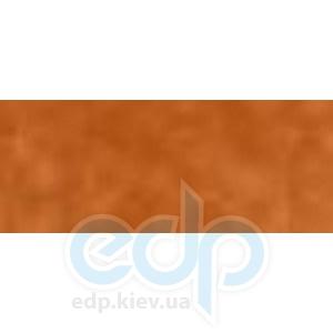 Пудра-румяна компактные NoUBA -  Earth Powder №51