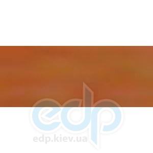 Пудра-румяна компактные NoUBA -  Earth Powder №52
