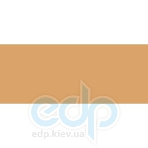 Пудра-румяна компактные NoUBA -  Earth Powder №53