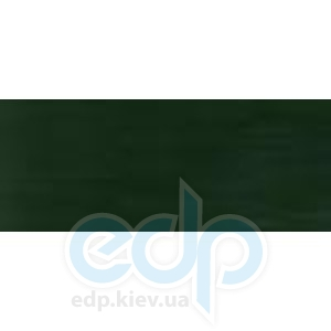 Подводка для глаз NoUBA -  Rainbow Eyeliner №13