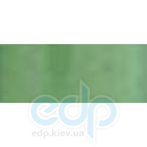 Подводка для глаз NoUBA -  Rainbow Eyeliner №14
