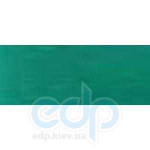 Подводка для глаз NoUBA -  Rainbow Eyeliner №15