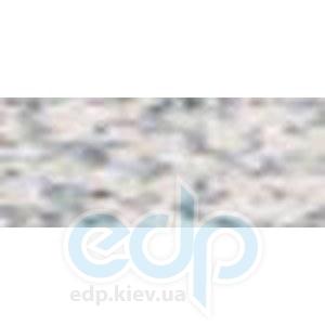 Подводка для глаз NoUBA -  Rainbow Eyeliner №25