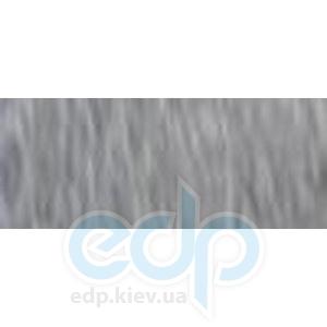 Подводка для глаз NoUBA -  Rainbow Eyeliner №26