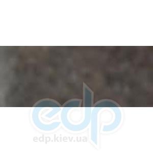 Подводка для глаз NoUBA -  Rainbow Eyeliner №33