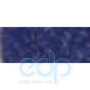 Подводка для глаз NoUBA -  Rainbow Eyeliner №57