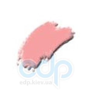 Помада - блеск для губ NoUBA -  Sweet Kiss №02
