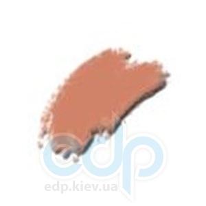 Помада - блеск для губ NoUBA -  Sweet Kiss №10