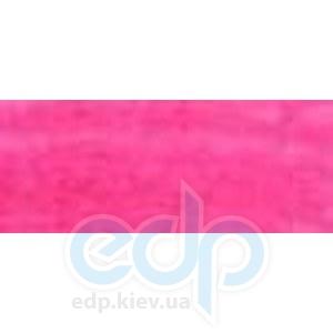 Блеск для объема губ NoUBA -  Lipshine №69