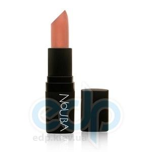 Губная помада NoUBA -  Lipstick №12