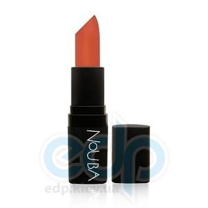 Губная помада NoUBA -  Lipstick №14