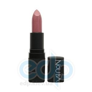 Губная помада NoUBA -  Lipstick №26