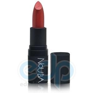 Губная помада NoUBA -  Lipstick №69