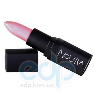 Губная помада NoUBA -  Lipstick №111