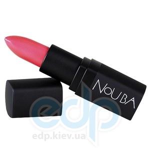 Губная помада NoUBA -  Lipstick №113