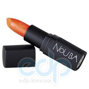 Губная помада NoUBA -  Lipstick №114