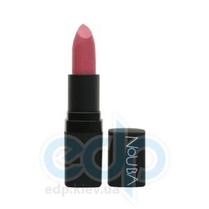 Губная помада NoUBA -  Lipstick №125