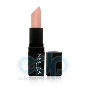 Губная помада NoUBA -  Lipstick №126