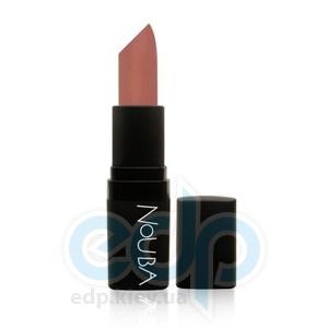 Губная помада NoUBA -  Lipstick №273