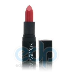 Помада увеличивающая объем губ NoUBA -  Plumping Gloss Stick №405 красный