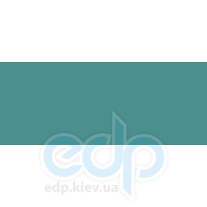 Карандаш для век NoUBA -  Matita Occi №73
