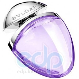 Bvlgari Omnia Amethyste The Jewel Charms Collection