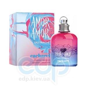 Cacharel Amor Amor Eau Fraiche 2006