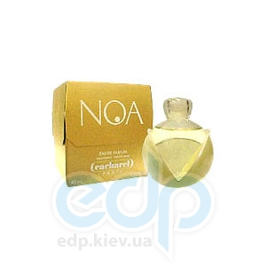 Cacharel Noa Gold