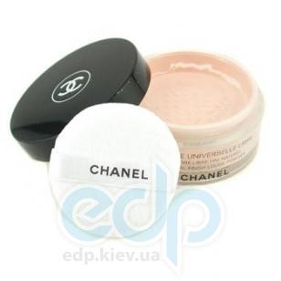 Пудра рассыпчатая Chanel -  Poudre Universelle Libre №25 Peche Clair