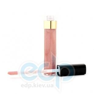 Блеск для губ Chanel -  Levres Scintillantes Glossimer №156 Pampille