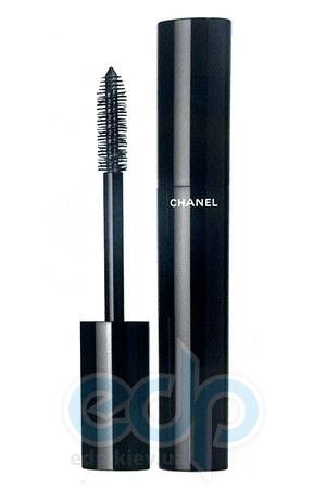 Chanel - Тушь для ресниц объемная Le Volume De Chanel № 30 фиолетовая - 6 gr