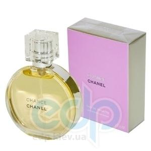 Chanel Chance - туалетная вода - 150 ml