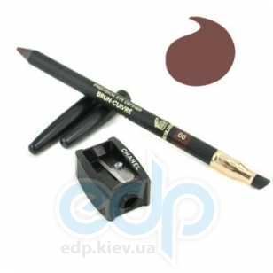 Карандаш для глаз Chanel -  Make Up Crayon Yeux №66 Brun Cuivre