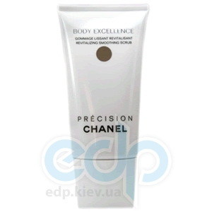 Chanel -  Body Excellence Firming and Shaping Gel Anti-Cellulite -  150 ml