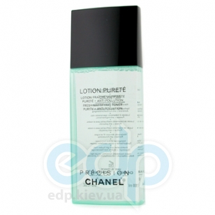 Chanel -  Precision Lotion Purete -  200 ml