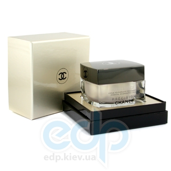 Chanel -  Sublimage Essential Regenerating Cream -  50 ml