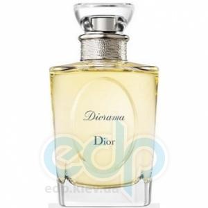 Christian Dior Dior Diorama