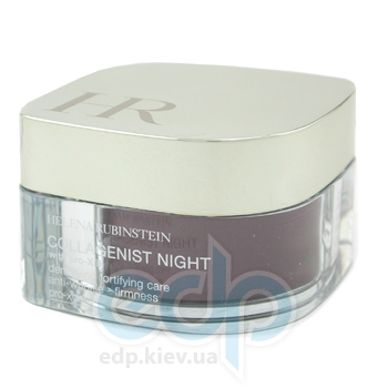 Helena Rubinstein -  Face Care Collagenist Night With Pro-Xfill -  50 ml