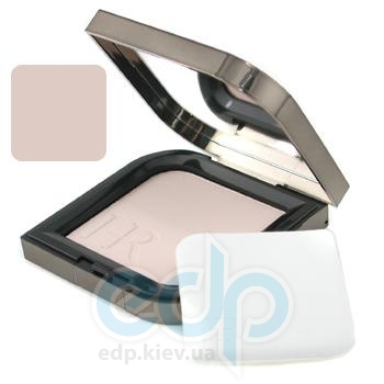 Пудра компактная Helena Rubinstein -  Color Clone Pressed Powder SPF8 №00 Highlighter