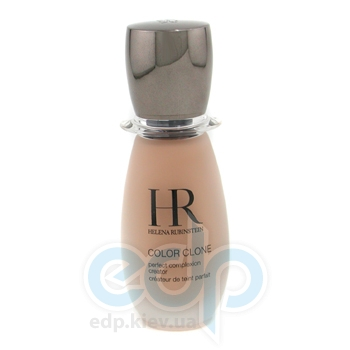 Тональный крем Helena Rubinstein -  Color Clone Perfect Complexion Creator №14 Neutral